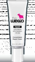 The Cream - The Cream Repair Concentrated Cream 0.68 oz