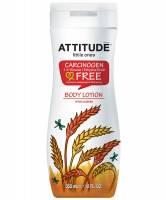 Bath & Body - Lotions - Attitude - Attitude Little Ones Body Lotion 12 oz