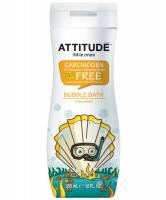 Baby - Attitude - Attitude Little Ones Bubble Bath 12 oz