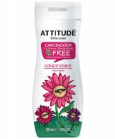 Baby - Attitude - Attitude Little Ones Conditioner 12 oz