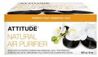 Baby - Attitude - Attitude Natural Air Purifier Passion Fruit 8 oz