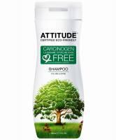 Baby - Attitude - Attitude Shampoo Volume & Shine 12 oz