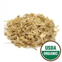 Starwest Botanicals - Starwest Botanicals Angelica Root C/S Organic 1 lb