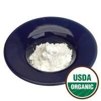 Starwest Botanicals - Starwest Botanicals Arrowroot Powder Organic 1 lb
