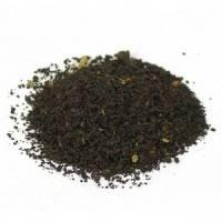 Starwest Botanicals - Starwest Botanicals Cinnamon Orange Spice Tea 1 lb