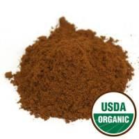 Starwest Botanicals - Starwest Botanicals Cloves Powder Organic 1 lb