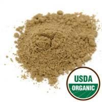 Starwest Botanicals - Starwest Botanicals Coriander Seed Powder Organic 1 lb