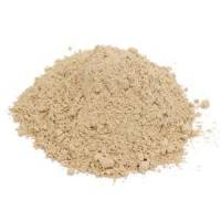 Starwest Botanicals - Starwest Botanicals Cranesbill Root Powder 1 lb