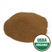 Starwest Botanicals - Starwest Botanicals Fo-Ti Root Powder Cured Organic 1 lb