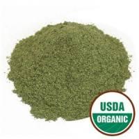 Starwest Botanicals - Starwest Botanicals GreenPower Blend Organic 1 lb