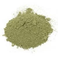 Starwest Botanicals - Starwest Botanicals Henna Black Powder 1 lb