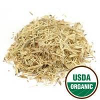 Starwest Botanicals - Starwest Botanicals Nettle Root C/S Organic 1 lb