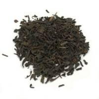 Starwest Botanicals - Starwest Botanicals Oolong Tea 1 lb