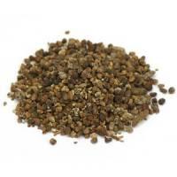 Starwest Botanicals - Starwest Botanicals Organic Cardamom Decorticated 1 lb