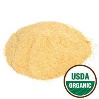 Starwest Botanicals - Starwest Botanicals Organic Carrot Powder 1 lb