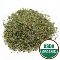 Starwest Botanicals - Starwest Botanicals Organic Catnip Leaf & Flower C/S 1 lb
