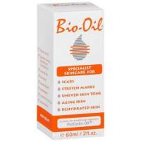 Bio-oil 2 oz