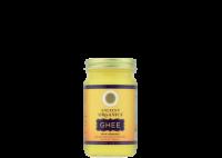 Grocery - Oils - Ancient Organics - Ancient Organics 100% Organic Ghee Butter 8 oz