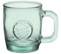 BuyItHealthy Collection - BIH Collection Authentic Mug 10 oz