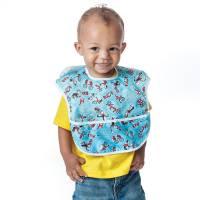 Baby - Feeding - Bumkins - Bumkins Dr. Seuss SuperBib
