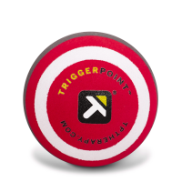 Fitness & Sports - Support Accessories - TriggerPoint - TriggerPoint Massage Ball MBX