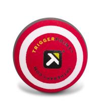 TriggerPoint Massage Ball MBX
