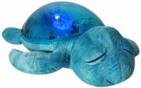 Cloud B - Cloud B Tranquil Turtle - Aqua Blue