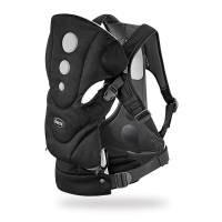 Baby - Baby Gear - Chicco - Chicco Close To You Baby Carrier - Black