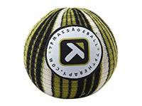 Fitness & Sports - Support Accessories - TriggerPoint - TriggerPoint TP Massage Ball