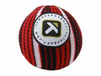 Fitness & Sports - Support Accessories - TriggerPoint - TriggerPoint TP Factor Massage Ball