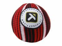 TriggerPoint TP Factor Massage Ball